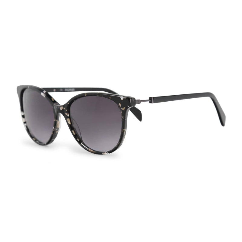 Balmain - BL2102 - Accessories Sunglasses - CoolHanger