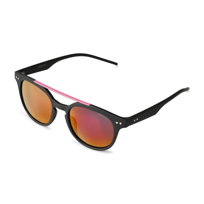 Polaroid - PLD1023S - Accessories Sunglasses - CoolHanger