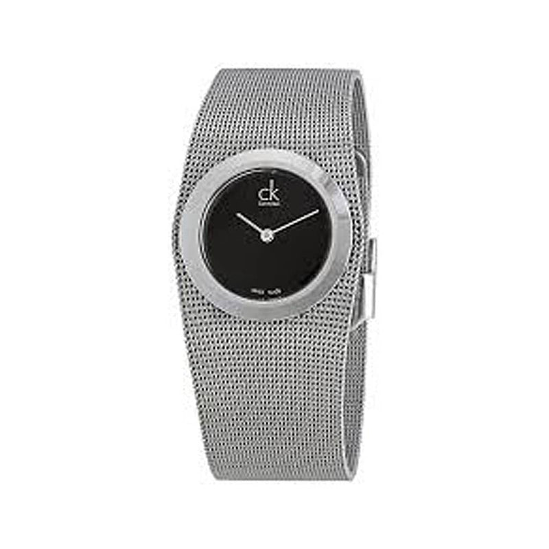 Calvin Klein - K3T231 - Accessories Watches - CoolHanger