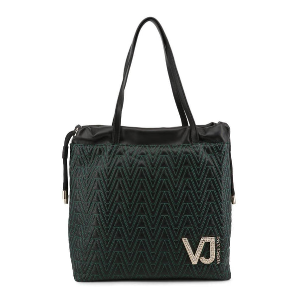 Versace Jeans - E1VSBBI3_70784 - Bags Shopping bags - CoolHanger