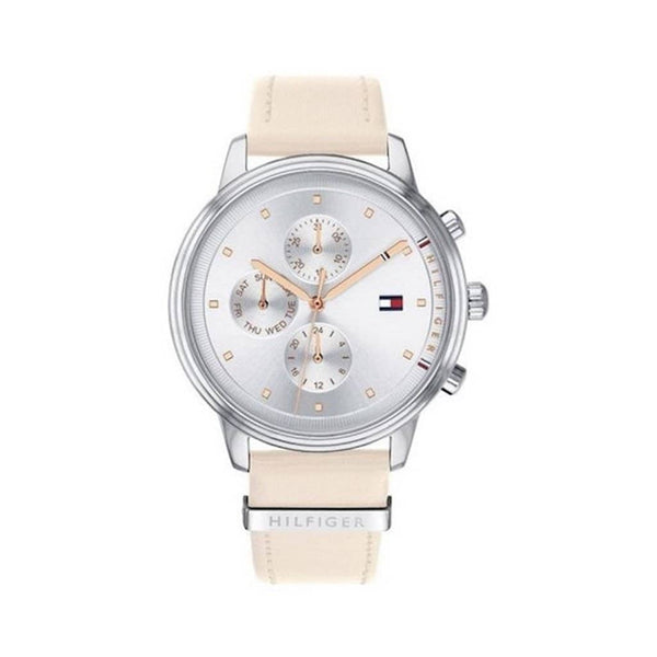 Tommy Hilfiger - 1781906 - Accessories Watches - CoolHanger