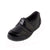 Florence Extra Wide 4E-6E Ladies Shoes