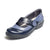 Joy Ladies Comfort Shoe EE