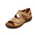 Sarah Ladies Sandal