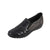 Tessa Ladies Wide Fit Shoe E+