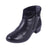 Alicia Ladies Comfort Boot E
