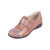 Bunty Ladies Comfort Shoe E - Suave Shoes