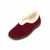 Ingrid Ladies Wide Slipper EE