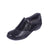 Jenna Ladies Comfort Shoe EE - Suave Shoes