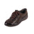 Libby Ladies Comfort Shoe EE - Suave Shoes