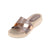 Nice Ladies Sandal E+