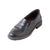 Nina Ladies Comfort Shoe E