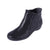 Quinn Ladies Comfort Boot EE - Suave Shoes