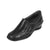 Sara Ladies Comfort Shoe E