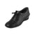 Shayla Ladies Comfort Shoe E