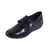 Tanya Ladies Wide Fit Shoe E+