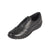Tina Ladies Wide Fit Shoe E+ - Suave Shoes