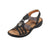 Twist Ladies Sandal E