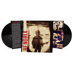 LIVE IN COLOGNE - 2LP