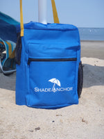 Shade Anchor Bag Beach Umbrella Anchor