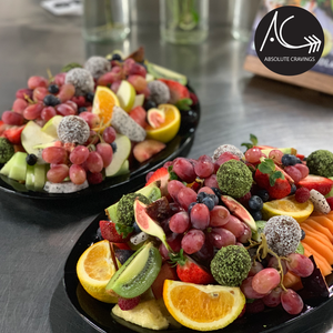 absolutecravings,Fruit Platter,Platters
