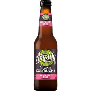 absolutecravings,Kombucha,Drinks
