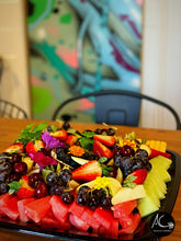 Load image into Gallery viewer, absolutecravings,Fruit Platter,Platters