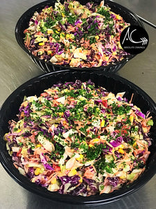 absolutecravings,Coleslaw Salad,Platters
