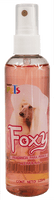 FancyPets Colonia Perfume Foxy Perros Hembra 125 ml