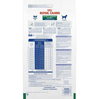 Royal Canin Alimento Perros Satiety Support Small Dog 3 kg Obesidad Saciedad