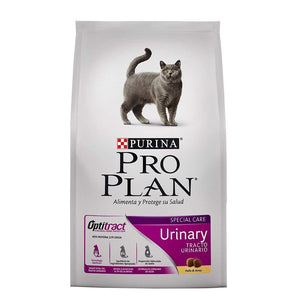 Pro Plan Urinary Optitract, 3 kg