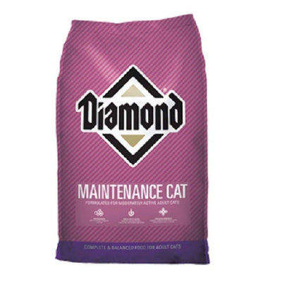Diamond Alimento Gatos Adultos Maintenance Cat Croquetas