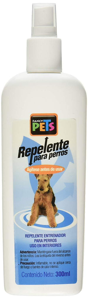Fancypets Repelente Perros 300 ML