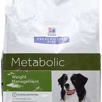 Hills Science Diet Alimento Perros Metabolic Control Peso Pienso