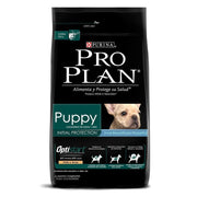 Pro Plan Puppy Optistart Small Breed Alimento Perros