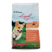 Loyall Life Puppy Dog Food Chicken & Brown Rice Perro Cachorro Pollo Arroz
