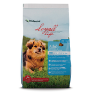 Loyall Life Dog Food Adulto Lamb & Brown Rice  Perro Adulto Cordero Arroz