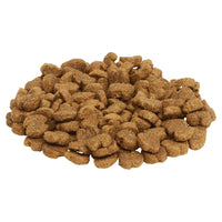 Eukanuba Croquetas Perros Senior Medium Breed Raza Mediana