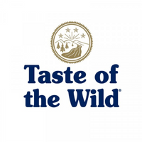 Taste Of The Wild Alimento Gatos Adulto Canyon River Feline Lata Trucha Salmon Ahumado