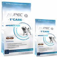 Nupec Alimento Perros First Care  2 kg