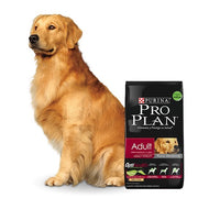 Pro Plan Alimento Perro Adulto Raza Mediana  Optihealth