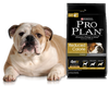 Pro Plan Alimento Perros Adultos Todas Razas Reduced Calorie Optifit Calorias Reducidas