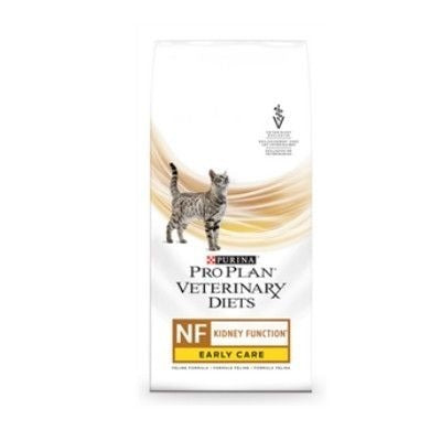 Pro Plan Alimento Gatos NF Early Care Insuficiencia Renal 3.6 kg