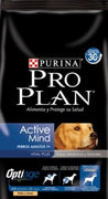 Pro Plan Senior Active Mind Optiage Adulto Mayor Razas Medianas y Grandes