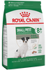 Royal Canin Alimento Perros Adultos +8 Mature Croqueta 1.1kg iPos