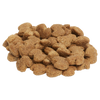 Eukanuba Croquetas Perros Weight Control Medium Breed Razas Medianas Control Peso