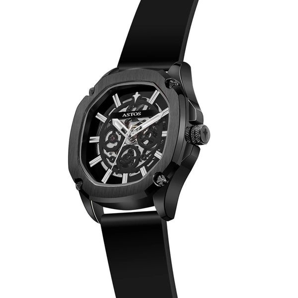 Styx Ultimate Black