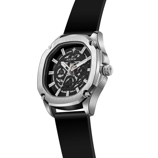 Styx Ultimate Steel