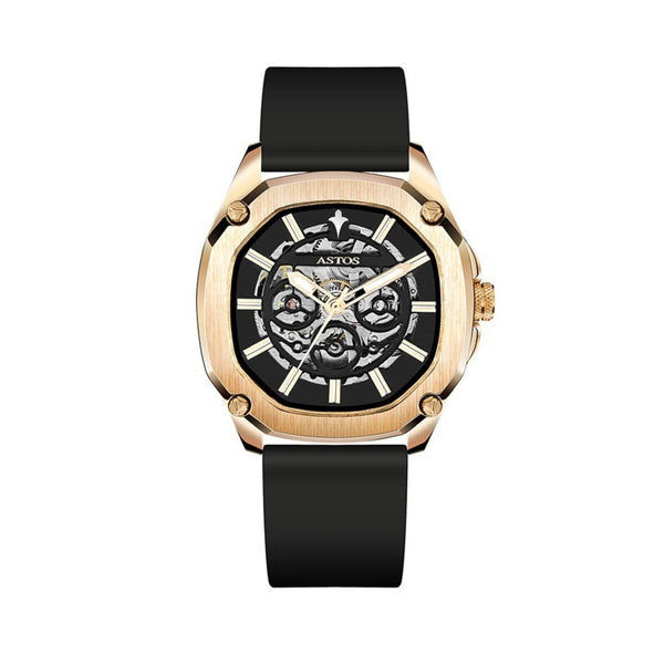 Styx Ultimate Gold