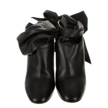 Load image into Gallery viewer, Christian Dior Wrap Leather Boots